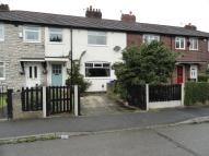 Terraced house to rent in 43 Woodlake Avenue...