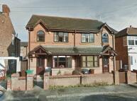 48 Newport Road semi detached property to rent