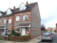 property for sale in Signals Avenue, Blandford Forum
