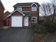 Counter Close Detached house for sale
