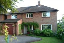 6 bedroom Detached property for sale in Nordon Road...