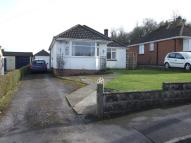 Detached Bungalow in May Grove...