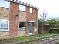 2 bed End of Terrace house for sale in Kingston Close...