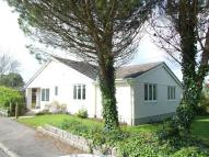 Detached Bungalow in Charlton Mead...