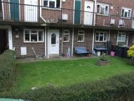 2 bedroom Flat for sale in Eagle House Gardens...