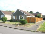 property for sale in Hinton Close, Blandford Forum