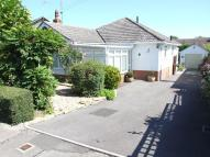 3 bedroom Bungalow in Berkeley Close, Pimperne...