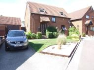 Downside Close Detached house for sale
