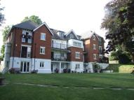 2 bed Flat for sale in Percy Gardens...