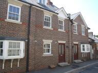 3 bedroom Terraced home for sale in Bryanston Street...