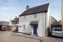 3 bedroom Detached property in Folly Lane...