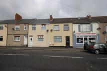3 bedroom Terraced house in High Street, ,  Carville