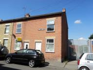 End of Terrace home in Short Street, Stapenhill...