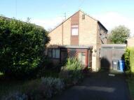 semi detached property in High Street, Chellaston...