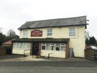 Commercial Property in The Rose  Crown...