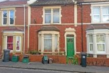 property for sale in Luxton Street, ,  Bristol
