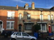 Town House for sale in Warner Street , ,  Derby
