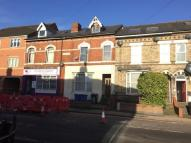 property for sale in Curzon Street, ,  Derby