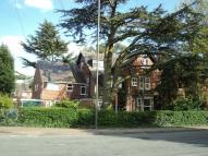 Flat for sale in Flat , 189 Station Road...
