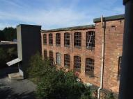 property for sale in Tanglewood Mill, Coke Street,  Derby
