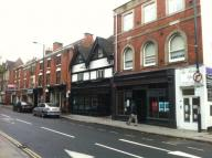 property for sale in - Friar Gate, ,  Derby