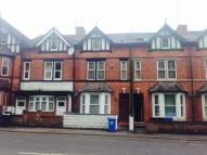 5 bed Town House in Burton Road , ,  Derby