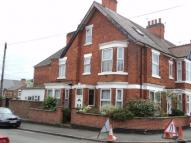 Town House for sale in Porter Road, ,  Derby