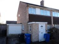 3 bedroom semi detached property in Chertsey Road...