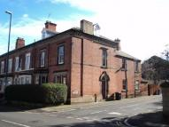 Town House in Peet Street , ,  Derby