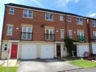 3 bedroom Town House for sale in Ivyleaf Way...