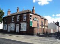 4 bedroom Commercial Property for sale in The Foresters Arms...