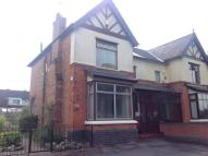 3 bedroom semi detached house for sale in Headlands...