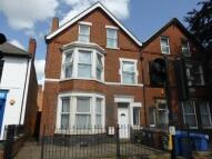 7 bedroom semi detached property in Kedleston Road, ,  Derby