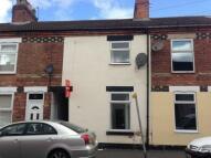 Terraced property for sale in Goodman Street, ...