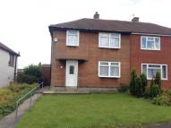 semi detached property for sale in Heathcote Drive, ...