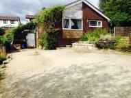 Bungalow in Greave Close...