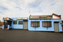 Bar / Nightclub in STATION APPROACH for sale