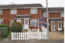 Terraced home in AIRE CLOSE, IMMINGHAM