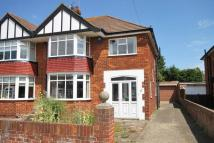 3 bedroom semi detached house for sale in LANGLEY PLACE...
