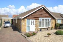 Detached Bungalow for sale in SEAFORD ROAD, CLEETHORPES