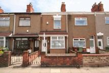 EARL STREET Terraced property for sale