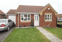 Detached Bungalow for sale in CELANDINE CLOSE...