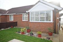 LANGTON ROAD Semi-Detached Bungalow for sale