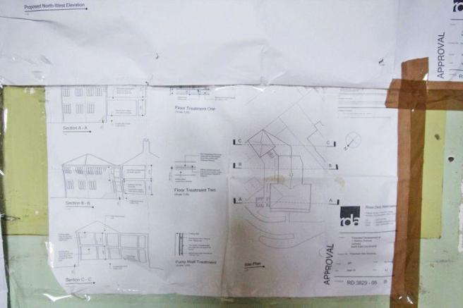 Plans view 4