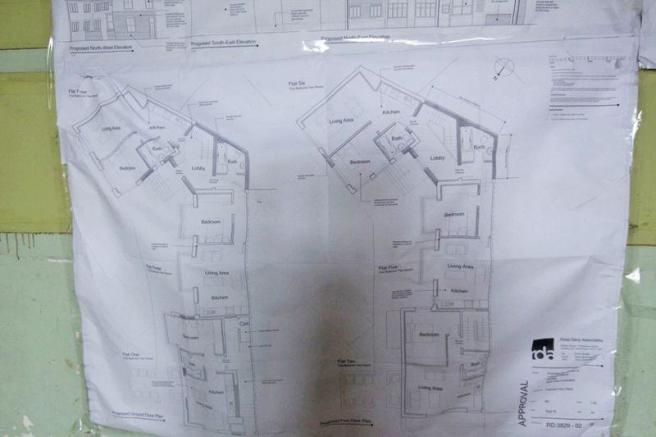 Plans view 5