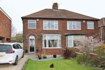 4 bedroom semi detached property for sale in DUGARD ROAD, CLEETHORPES