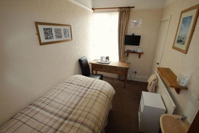 Bedroom 7 View 2