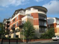 2 bed Flat to rent in Northway Rickmansworth