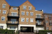 2 bedroom Flat to rent in Wharf Lane Rickmansworth