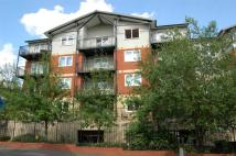 Flat in Northway Rickmansworth